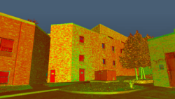 Best 3D Scanning for Architecture & Construction | Rogue Visual